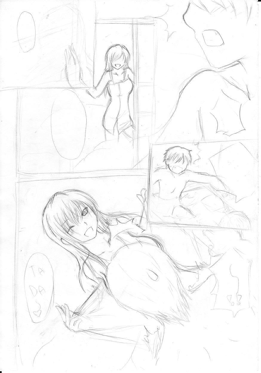 คลังภาพ ของ Taka (ในบอร์ดนี้ชื่อ evangelion) 7/1/2556 SB_0005_V2