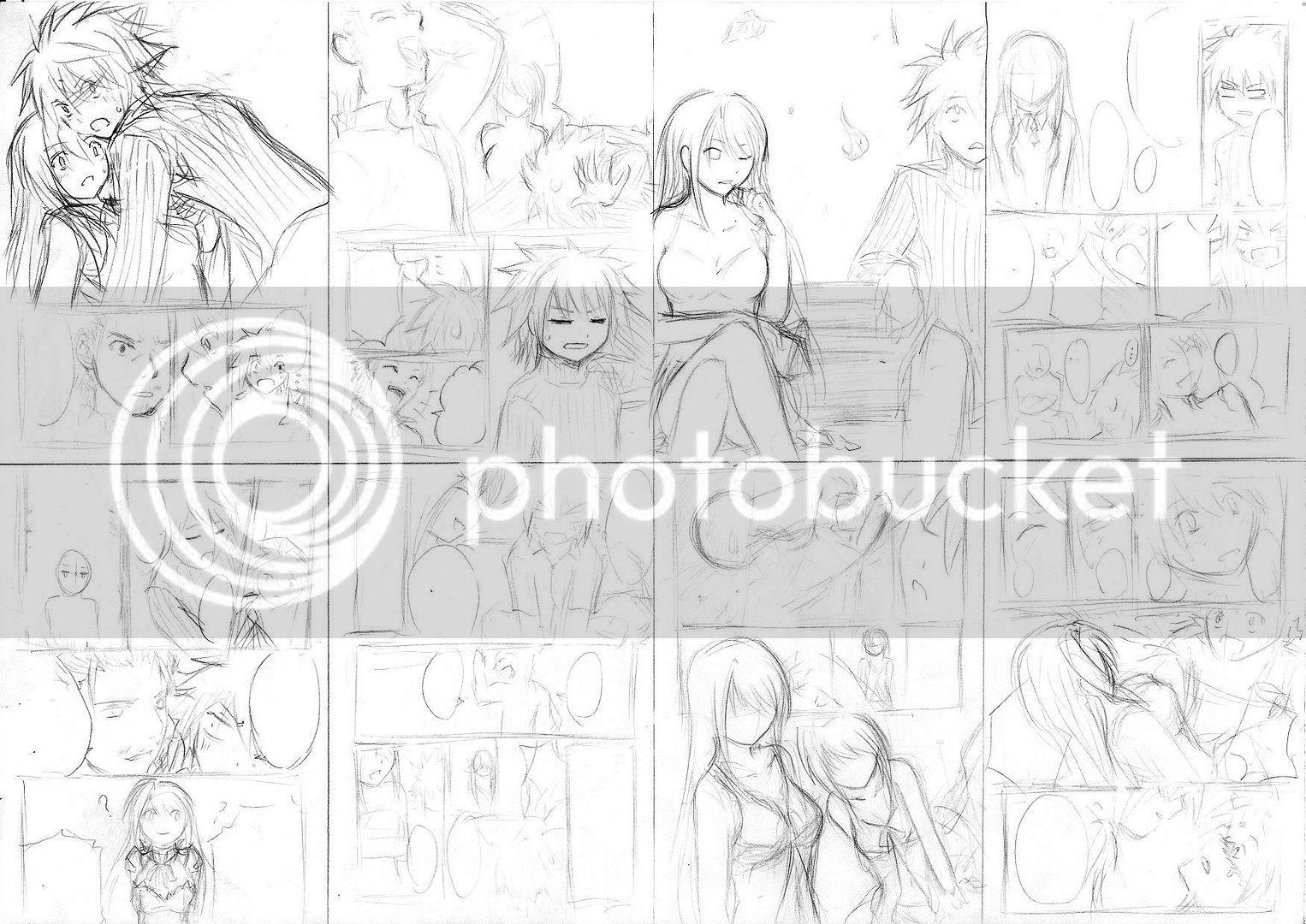 คลังภาพ ของ Taka (ในบอร์ดนี้ชื่อ evangelion) 7/1/2556 - Page 11 BloodofVanpiric02_1_V2