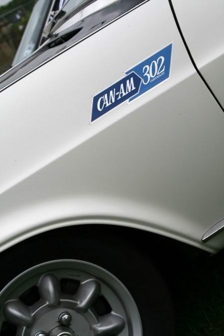 HISTORIQUE  du Small Block Chevrolet, la base moteur V8 la plus construite au monde Img_7177