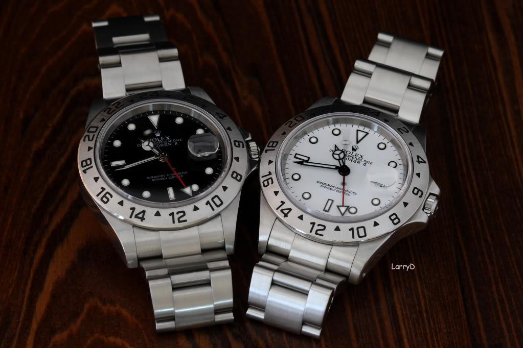 Ma 1ère montre... GMT pour poignet femme IMG_0004_1copy