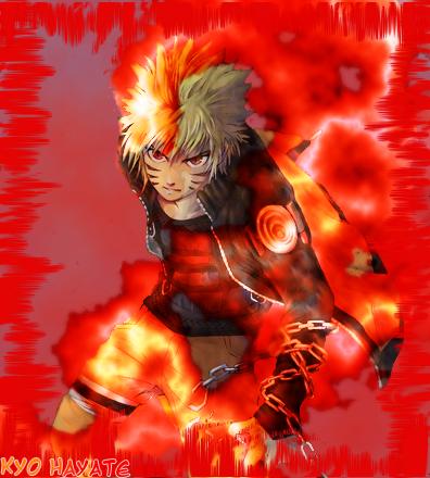 Kyo Création Avatar003