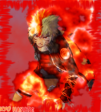 Kyo Création Avatar003mini