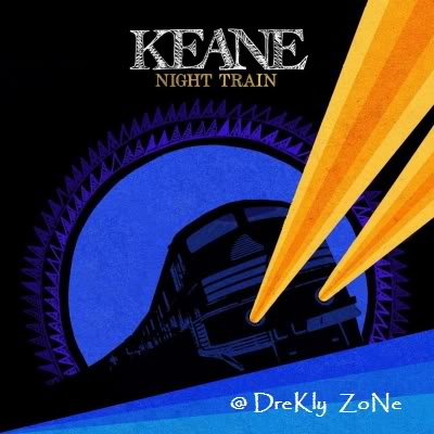 Keane - Night Train (2010) @320 DreKlyZoNe-Keane-NightTrain-front