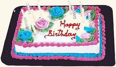 تهنئه يعيد ميلاد العضوات عاشقة LUCAS GRABEEL  +  15 Tn_birthday_cake_full