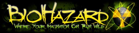 BioHazard Biohazardmainheadersmall