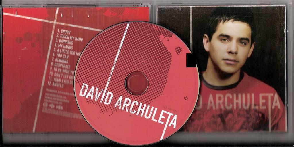 Bán CD David Archuleta (US Version) 000-david_archuleta-david_archuleta