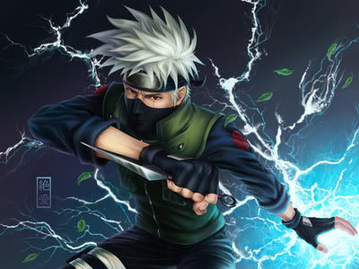 Fighting - Beta Test Demo MJV-ARTORG_-_168738-4320x3240-zetsuai8928artist29-naruto-hatakekakashi-shorthair-solo-highres