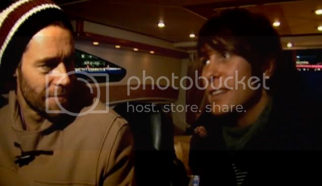 Mark&Howard MH-Journey-1