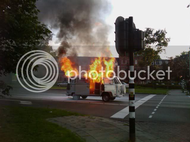 brandjes blussen IMAG0166
