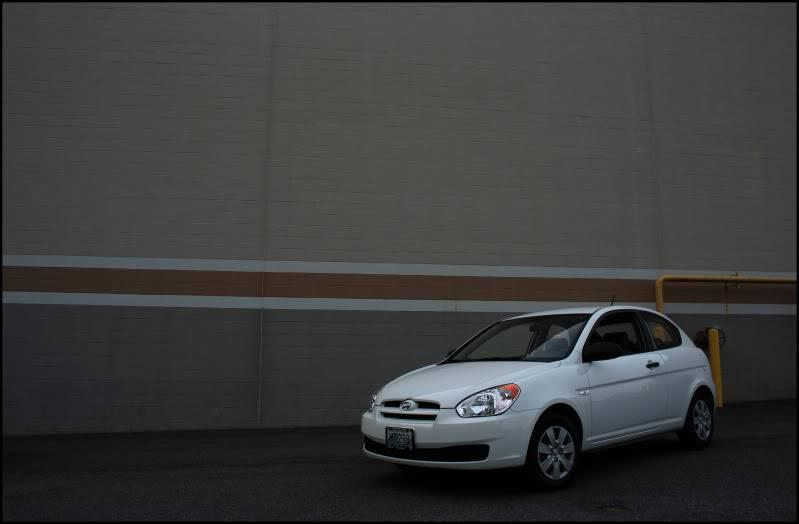 Tap's 09 Hyundai Accent IMG_5121
