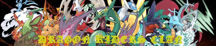 The DragonRiders Clan(Still Looking For New Members) - Page 3 Smallebanner-1