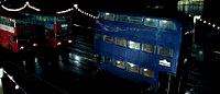 Autobús Noctanbulo.