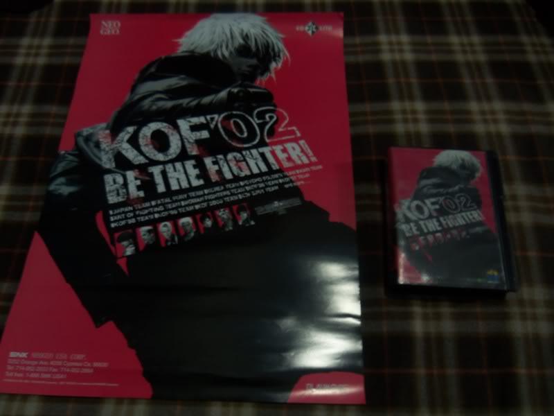 colección actualizada de kurono por el fin del mundo 21-12-12 100_4887