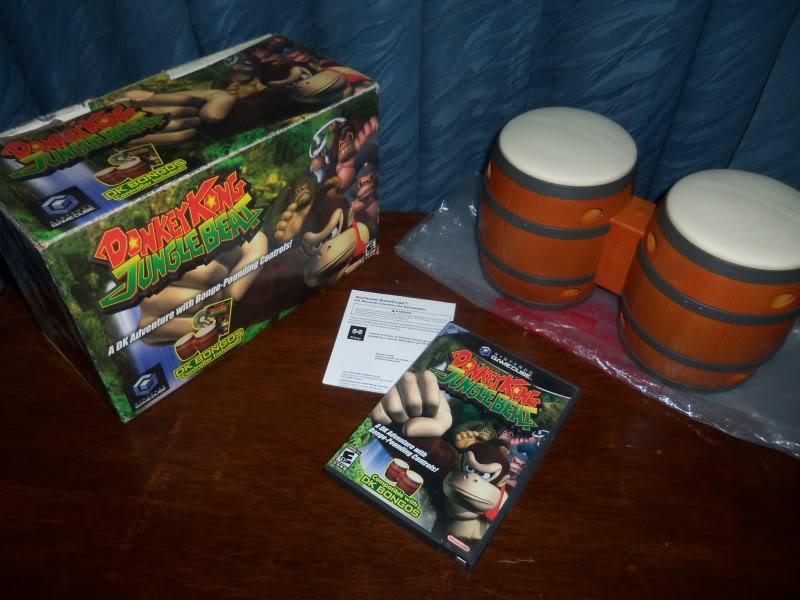 colección actualizada de kurono por el fin del mundo 21-12-12 100_4715