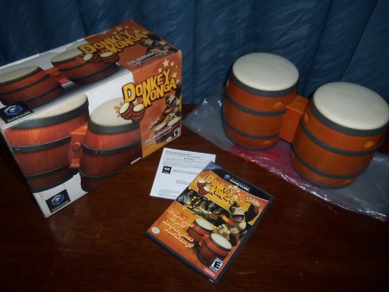 colección actualizada de kurono por el fin del mundo 21-12-12 100_4716