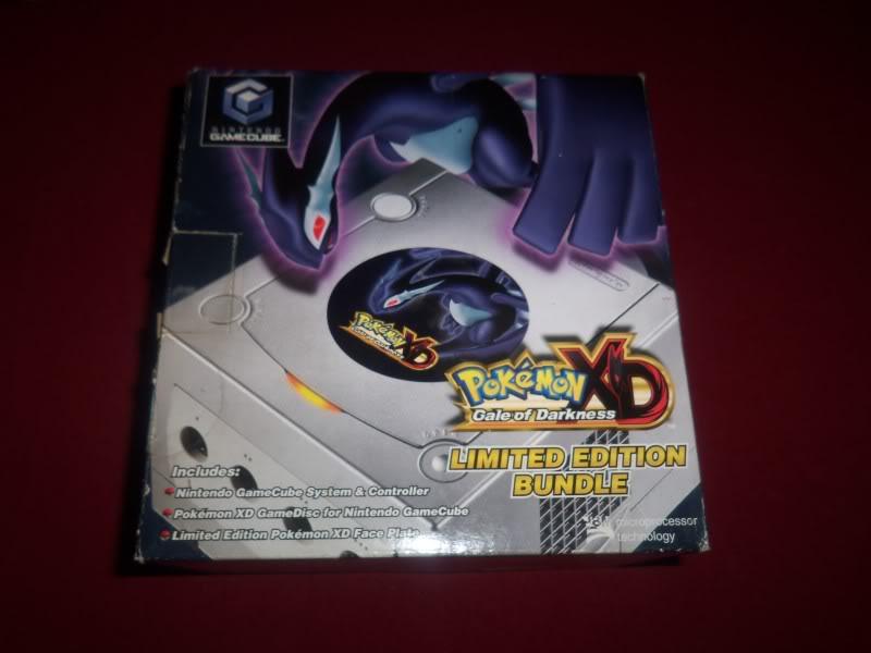 colección actualizada de kurono por el fin del mundo 21-12-12 GamecubeXD1