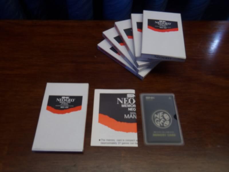 colección actualizada de kurono por el fin del mundo 21-12-12 204_4446