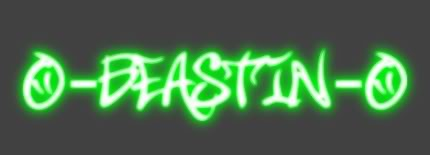 xSicK- Text Sigs Beasty