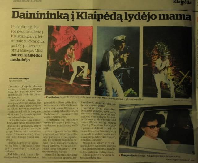 KONCERTO REPORTAŽAI/NUOTRAUKOS/VIDEO - Page 2 IMG_6453