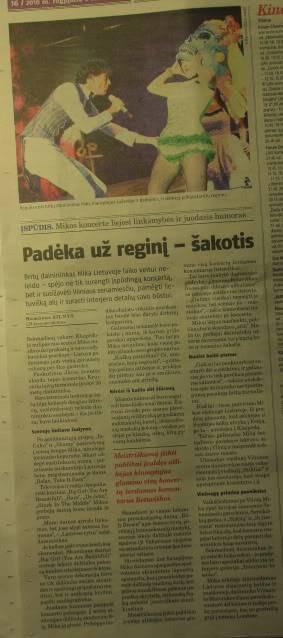 KONCERTO REPORTAŽAI/NUOTRAUKOS/VIDEO - Page 2 IMG_6454