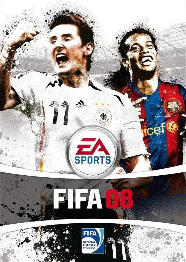 FIFA 08 Untitled-1