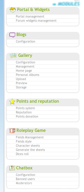 More features Screenshot-13
