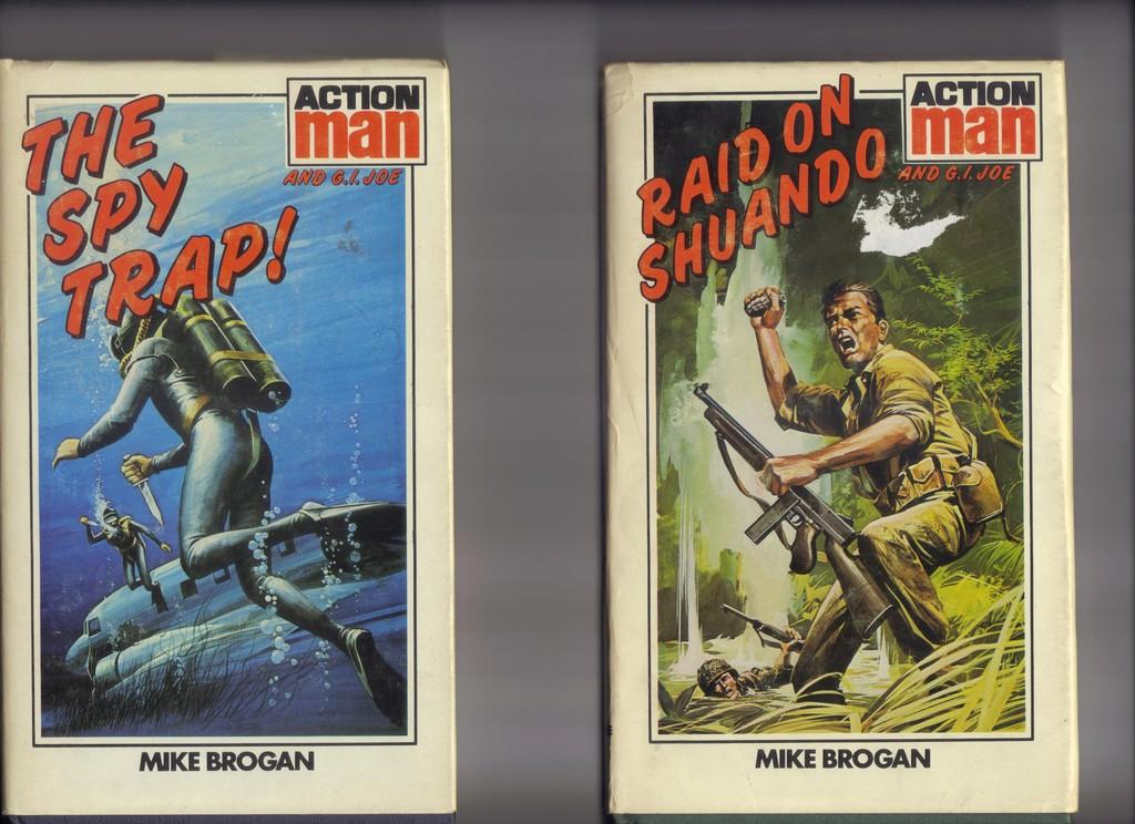 Mini Story Books..... 001_zpsyq9ubvmf