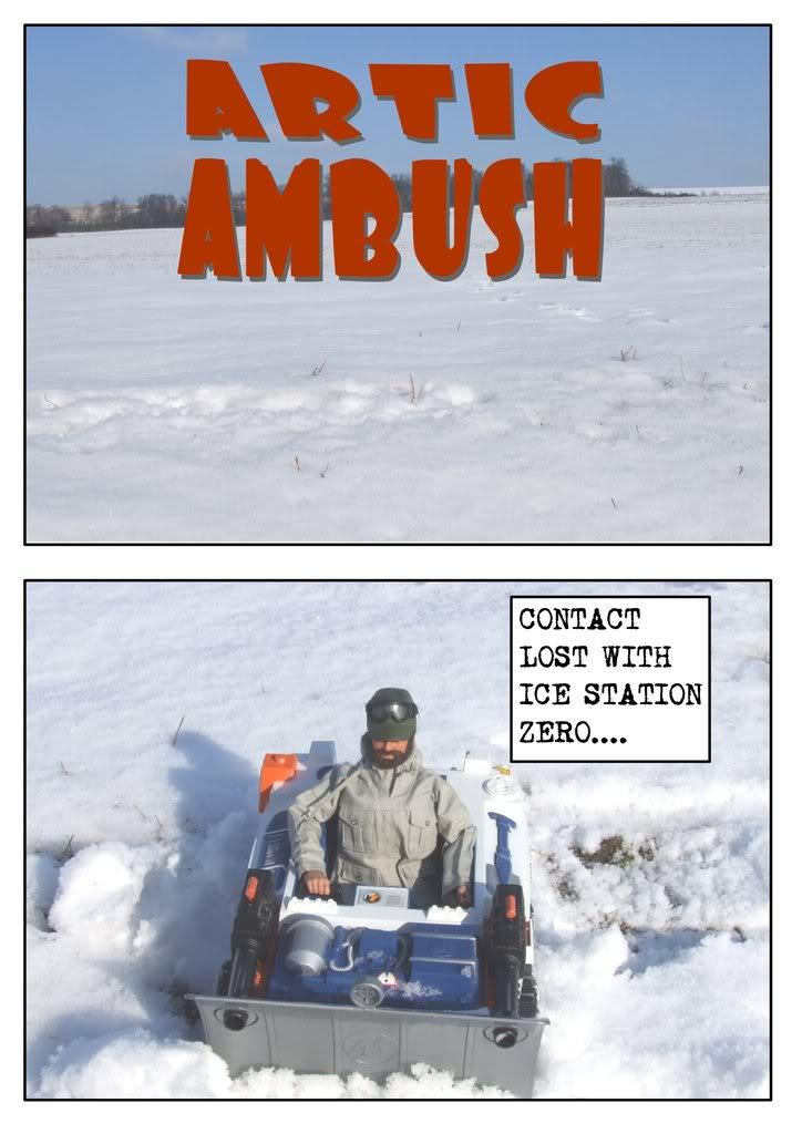 Artic Ambush Page_1-6
