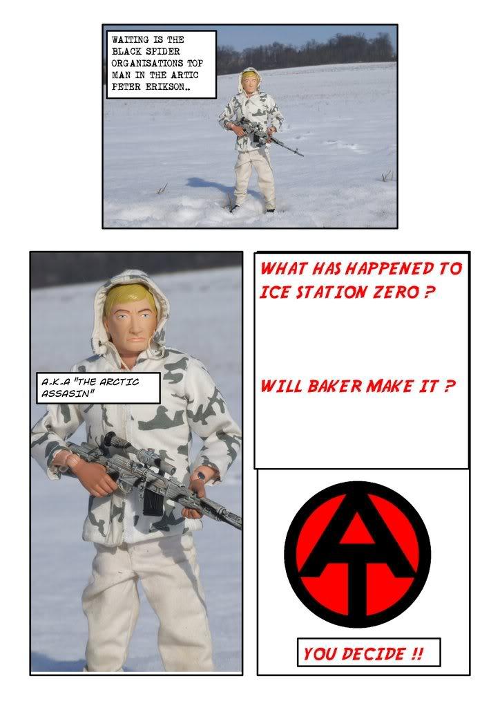 Artic Ambush Page_3-2