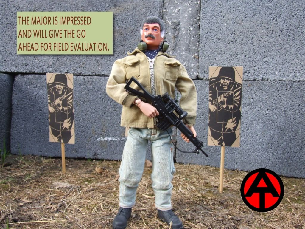 Range Day  Range52