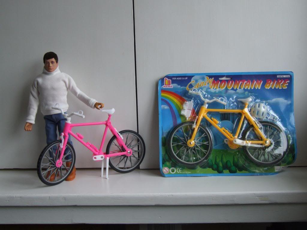 On yer bike!! DSCF3640_zpse05d78c2
