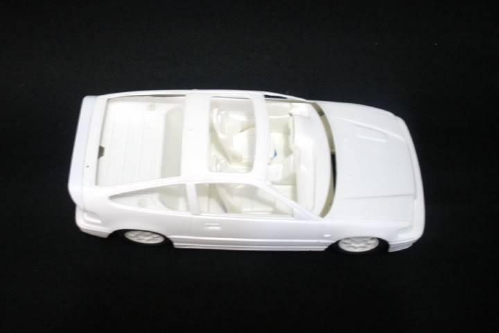 Honda Cr-x 004