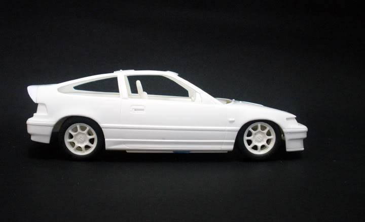 Honda Cr-x 005