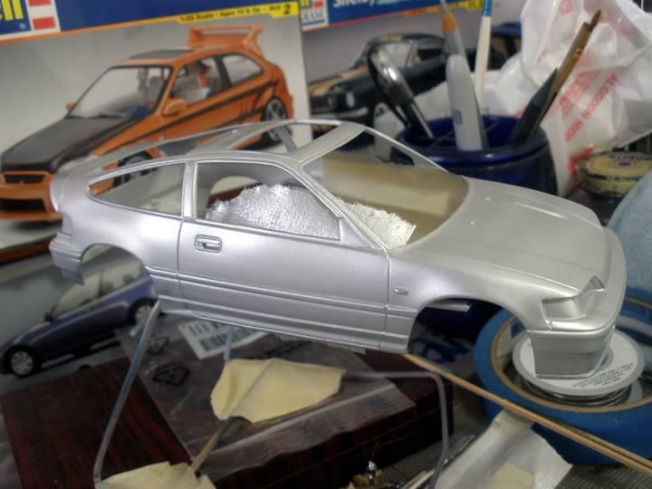 Honda Cr-x 008