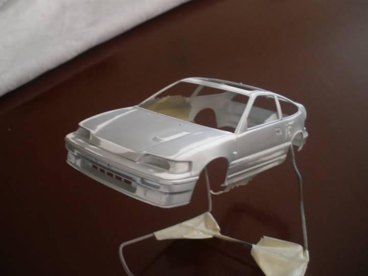 Honda Cr-x 010