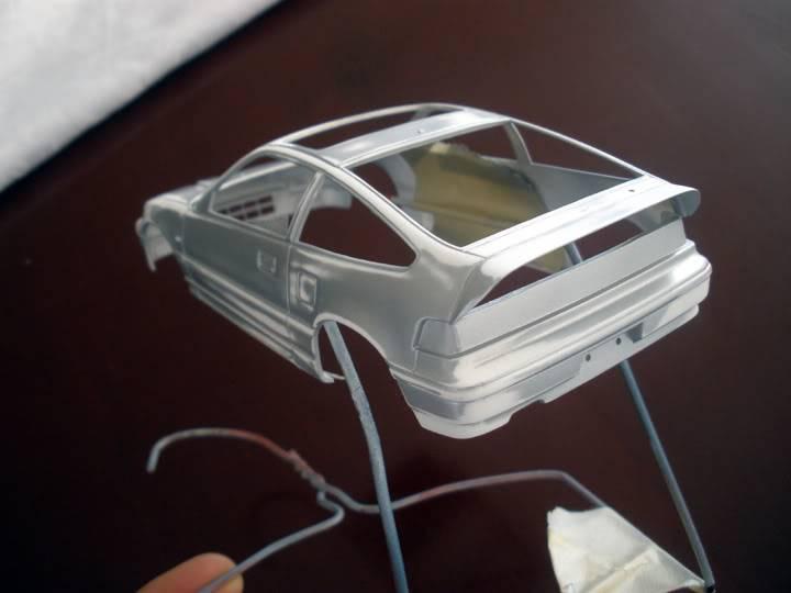 Honda Cr-x 012