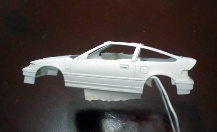 Honda Cr-x 013