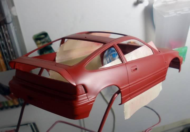 Honda Cr-x 017