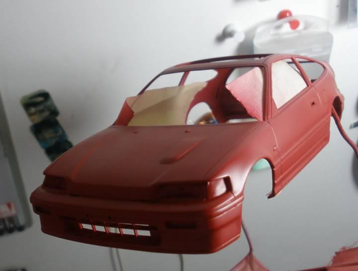 Honda Cr-x 018