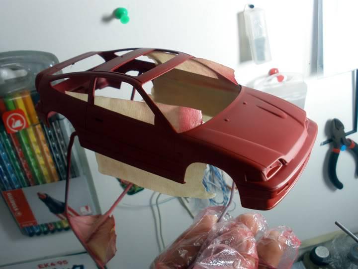 Honda Cr-x 019