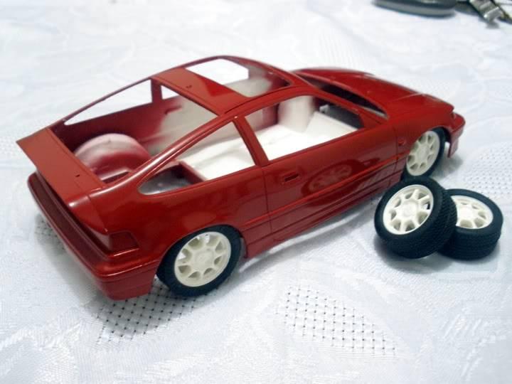 Honda Cr-x 021