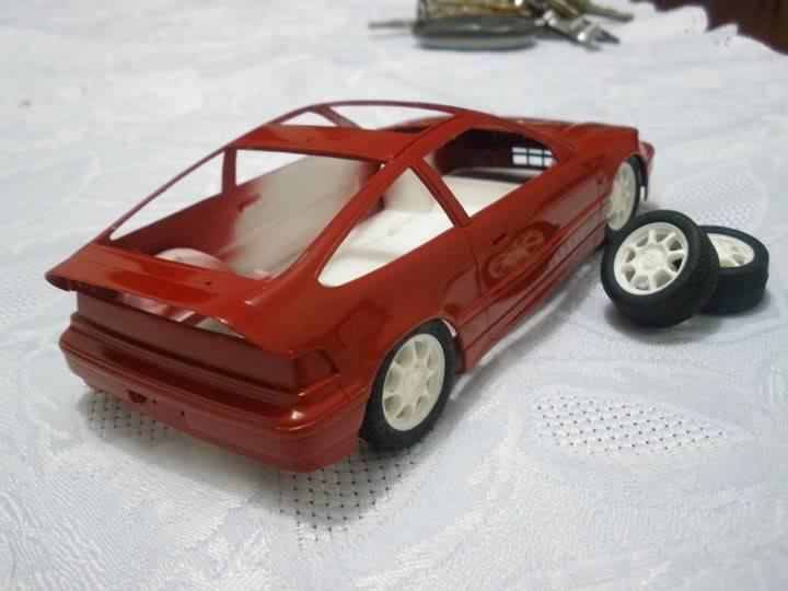 Honda Cr-x 022