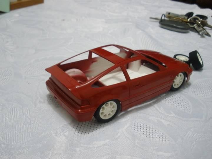 Honda Cr-x 023