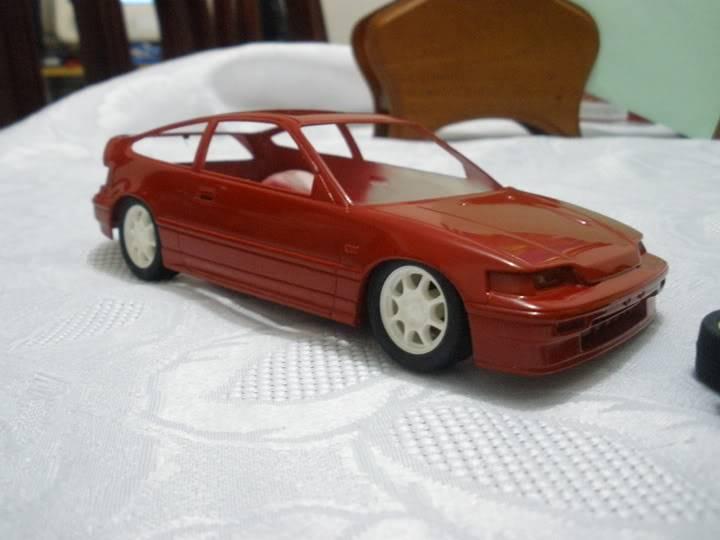 Honda Cr-x 024