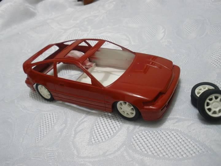 Honda Cr-x 025