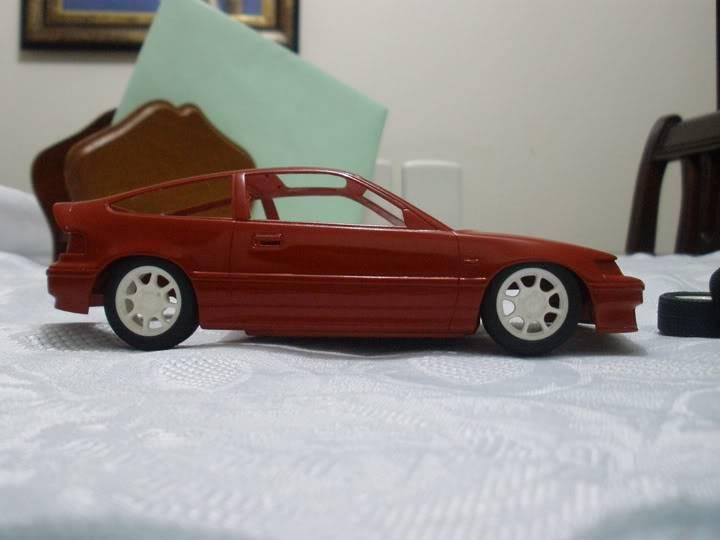 Honda Cr-x 026