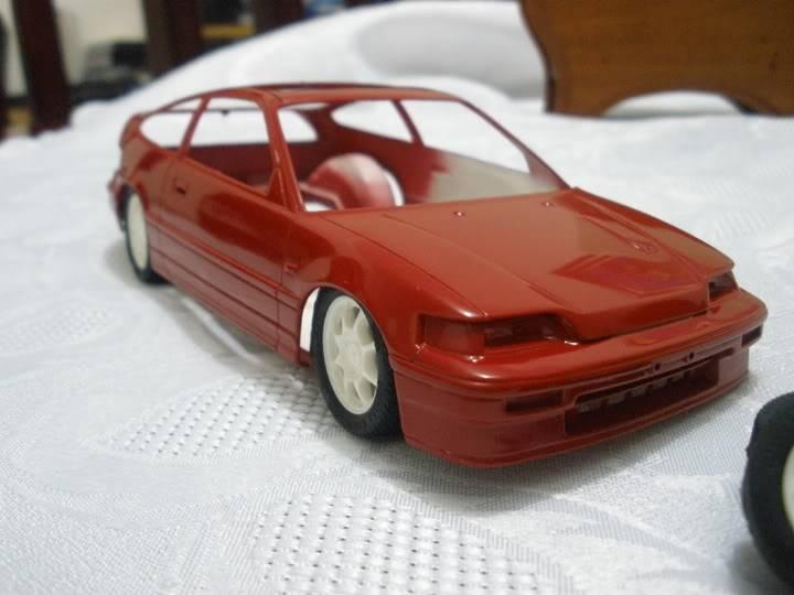 Honda Cr-x 027