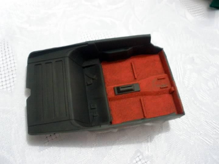 Honda Cr-x 033