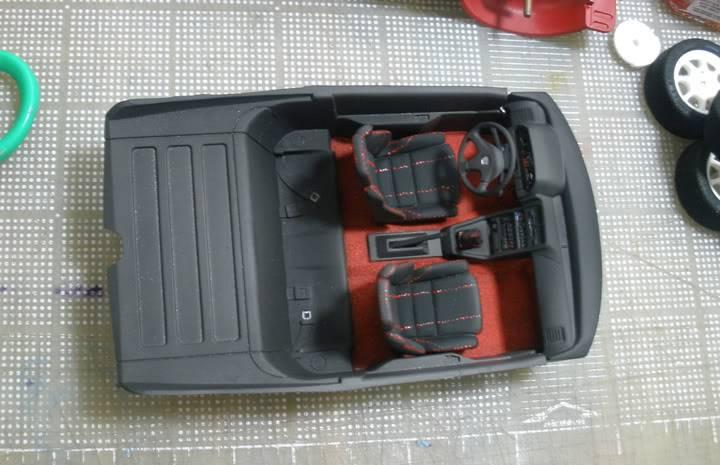 Honda Cr-x 034