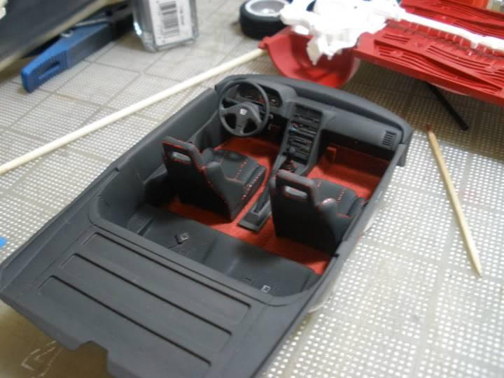 Honda Cr-x 036
